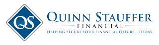 Quinn Stauffer Financial